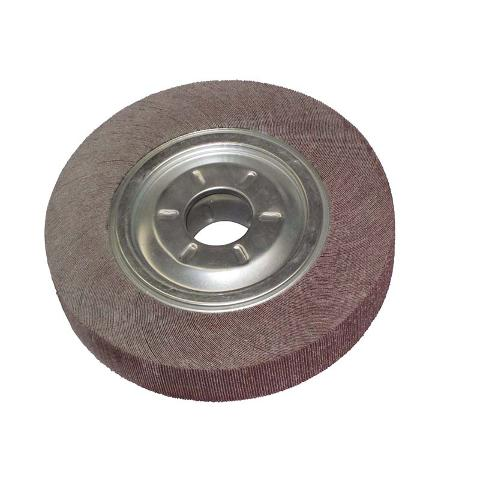 Calcined Aluminium Oxide Flap Wheel
